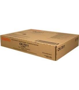 Toner Utax 3561i, 3560i originale 623510015 623510010