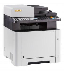 UTAX PC 2155w MFP