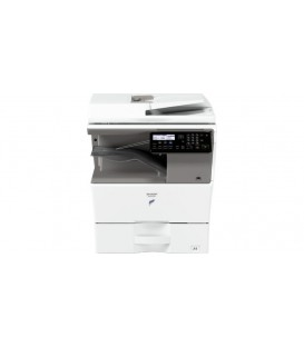SHARP MX-B450W A4 MFP