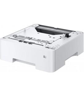 Cassetto aggiuntivo da 500 fogli A4 PF-3110 U1203SA0UT0  P-4531/ 4536/4531I/4536I/5536I/6036I