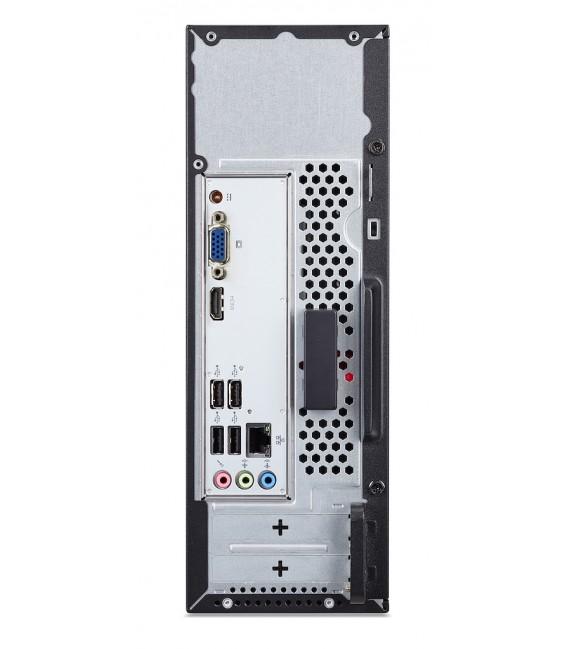 Acer MT