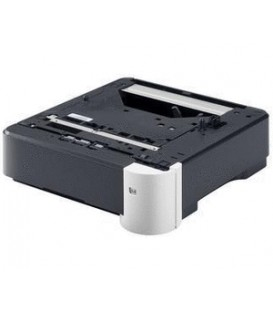 Cassetto aggiuntivo da 500 fogli A4 PF-320 4434010135