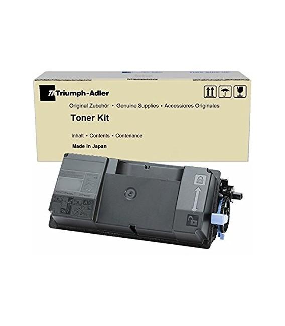 Toner Triumph Adler 5035i, 6035i originale  4436010015