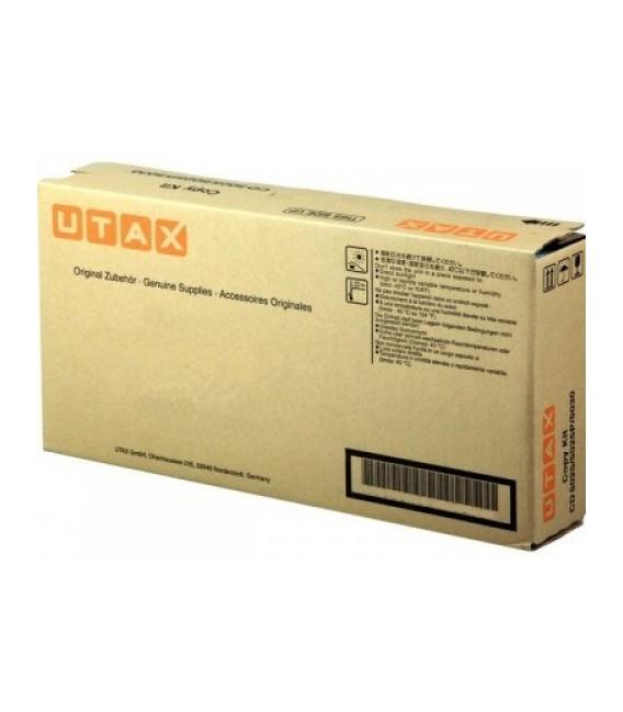 Toner Utax 256i, 306i, 5025 originale 613011010 613011015