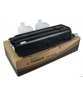 Toner 256i, 306i, 5025 compatibile Utax Triumph Adler  613011010 613011015