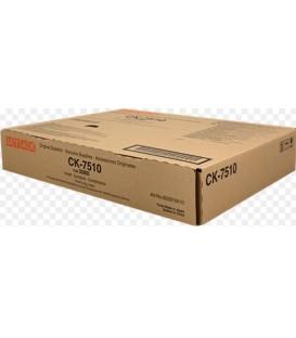 Toner Utax 3061i, 3060i originale 623010015 623010010