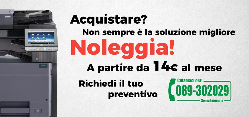 banner-pagina-noleggio_1.png